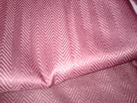 postelná bielizeň,