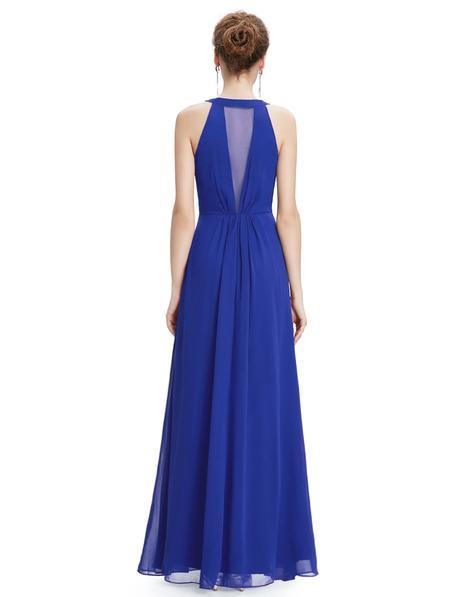 Dlhé spoločenské šaty UK12/US10/L-XL/40, XL