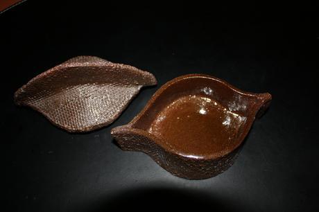 Umelecká keramika,