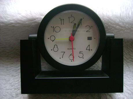 3ks hodinky,