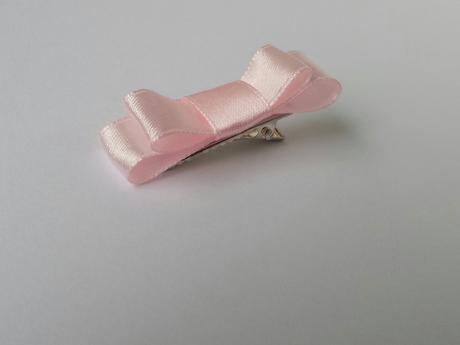 Růžové/meruňkové/mentolove vývazky,
