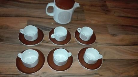 cajova-kavova suprava,