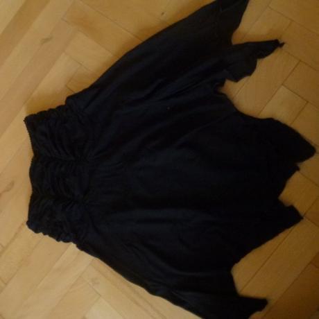 elastická sukňa , 36