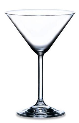 Mini martiny vázy,