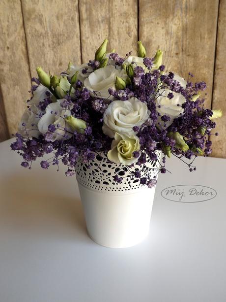 Vyřezávané vázy,