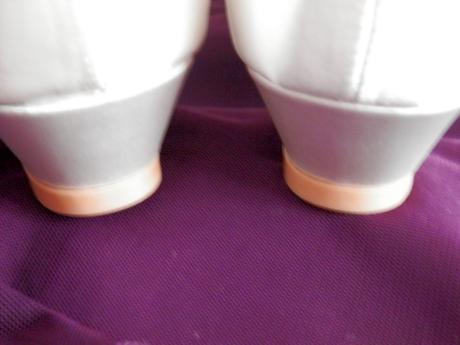 Dětské botičky s broží vel. 25, 25