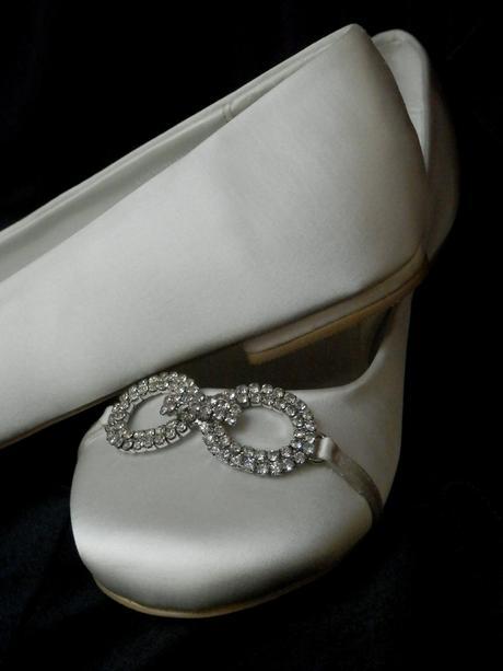 Svatební balerínky , 37