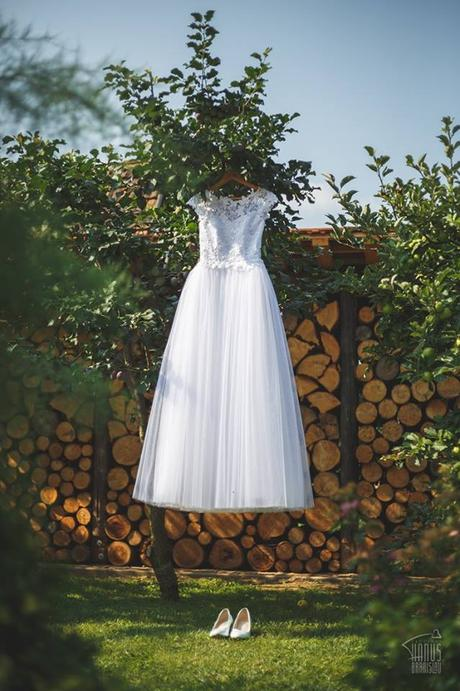 princeznovské svadobné šaty, 37