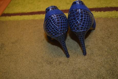 modre lodicky, 39