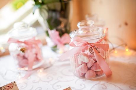 sklenice do sweet baru ,