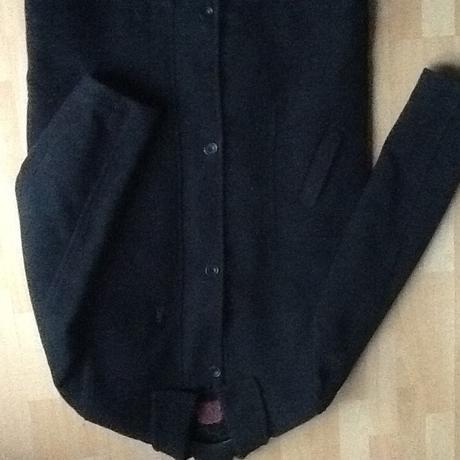 Pánsky kabát, XL