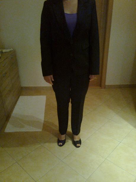 nohav.kostym, 44
