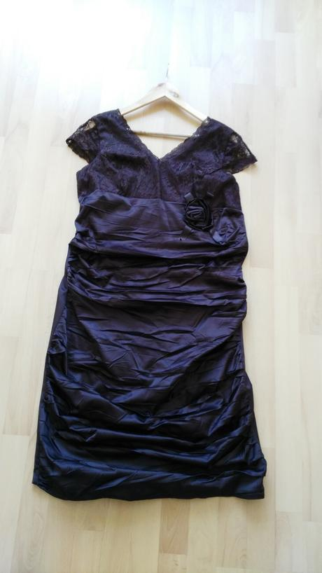 Šaty, 50