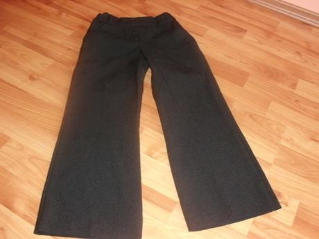 elegantne nohavice , 116