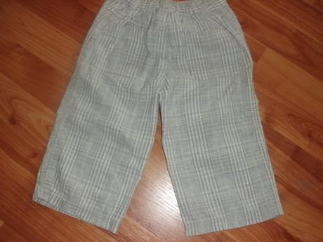 nohavice pre fesacika, 92