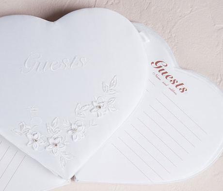 Svadobná kniha - Kvetinová fantázia,