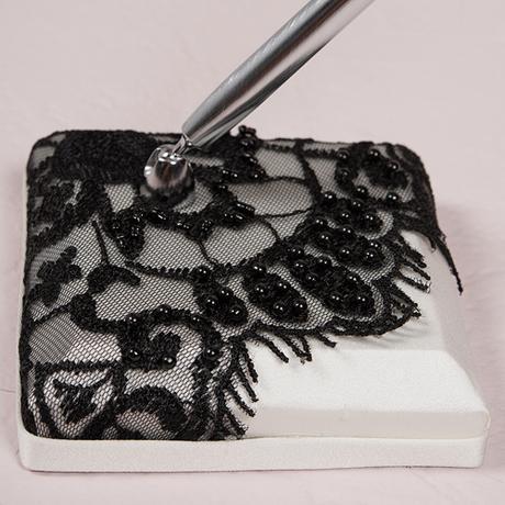 Svadobné pero - Beverly Clark - Gala,