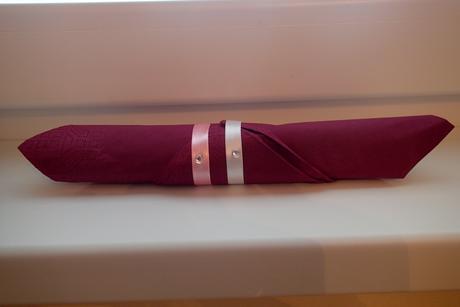 ružový balík,