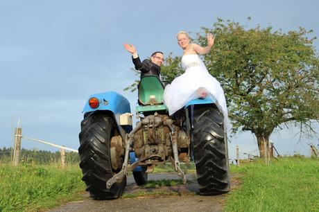 Svatební šaty na malou nevěstu, 36