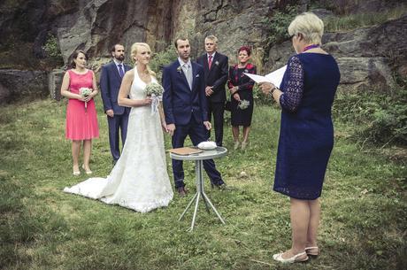 Svatební šaty Mon cheri, 38