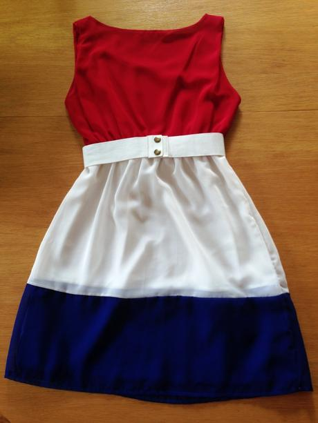 šaty , 36