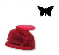 Razidlo na motýlky,