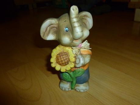 Sloník,