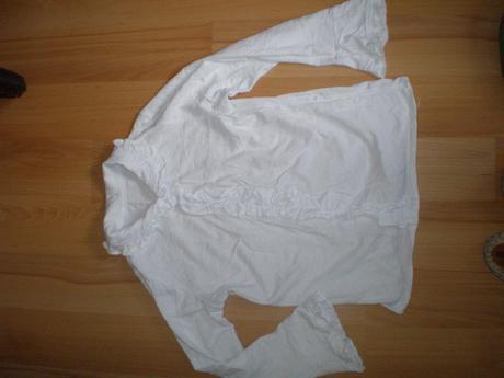 Pekná bluzka , 140
