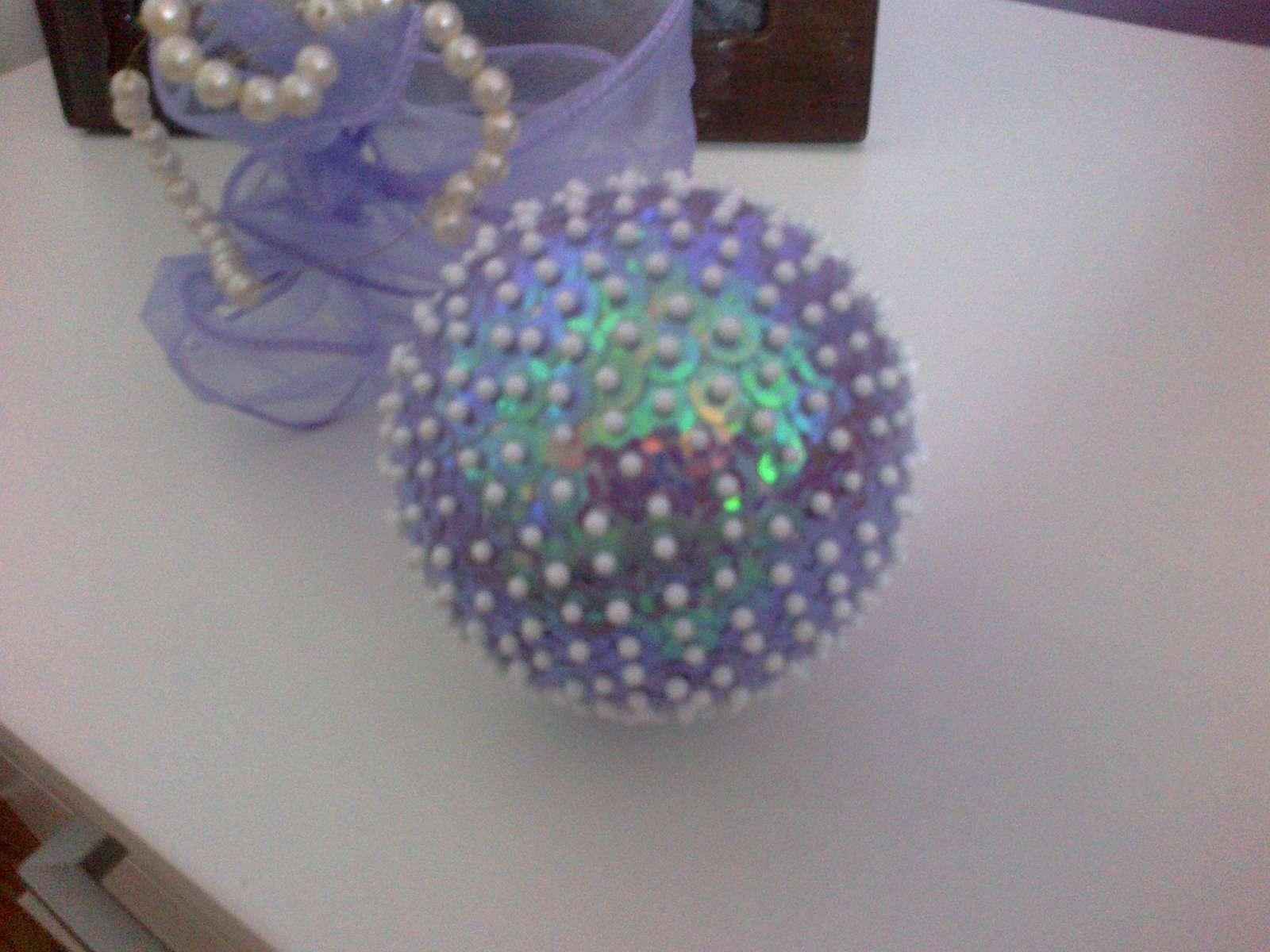 Predaj svadobnej dekoracie 1a265ba521c