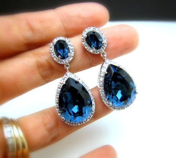 Šperky a bižuterie