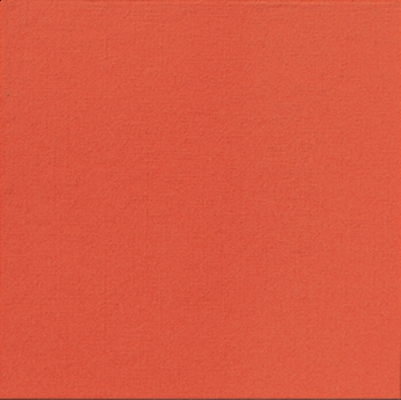 Ubrousek Duni oranžový 60 ks,
