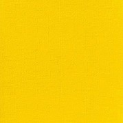 Ubrousky Duni žlutý 60 ks,