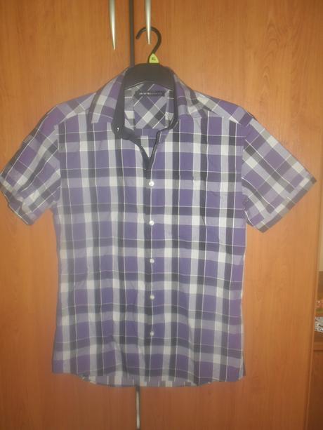 Košeľa, 40