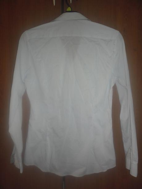 Košeľa H&M, S