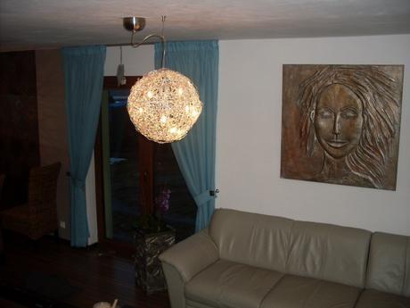 luster,stropne svietidlo,