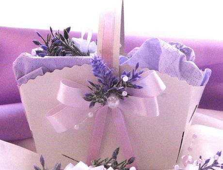 jmenovka - dárek pro hosty 4,