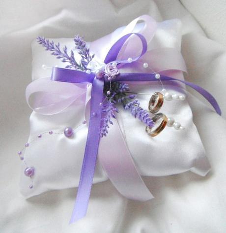 Jmenovka - košíček na dárek pro hosty (1),