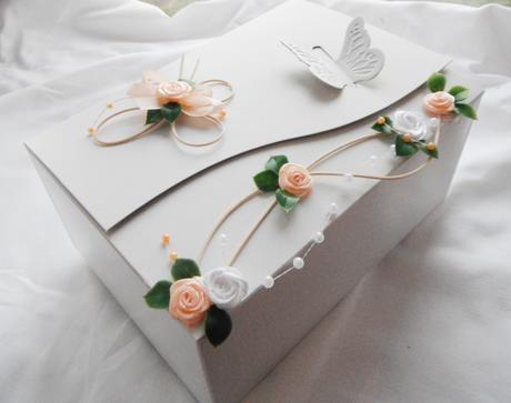 Krabička na výslužku- romantik1,