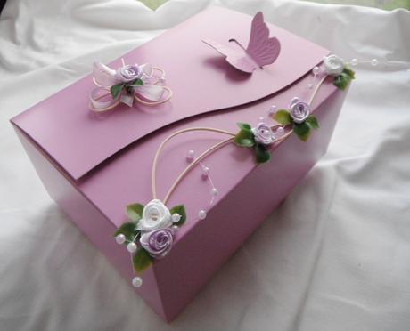Krabička na výslužku- romantik2,