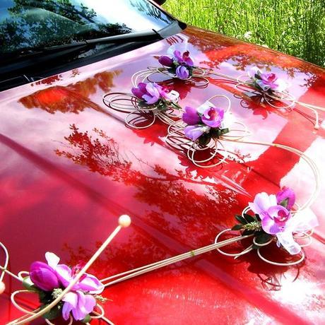 """polštářek na prstýnky """" něžná orchidej"""","""