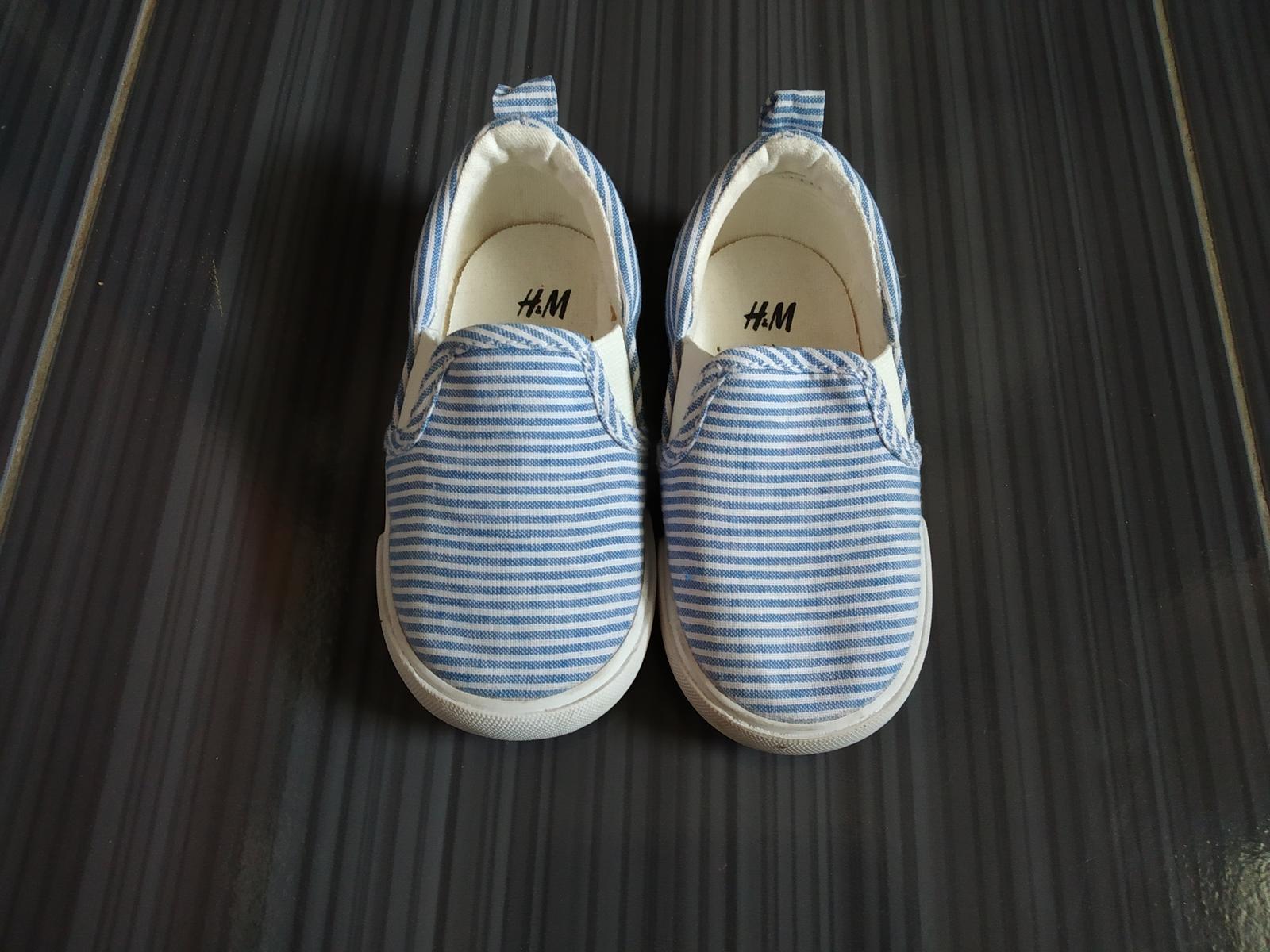 e6844463aa42 Detské topánky