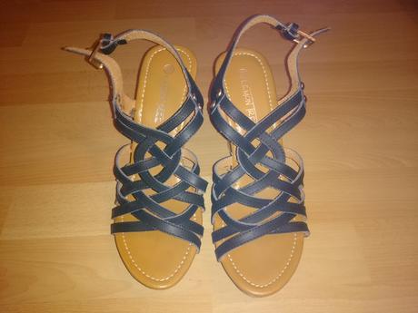 Sandale, 38