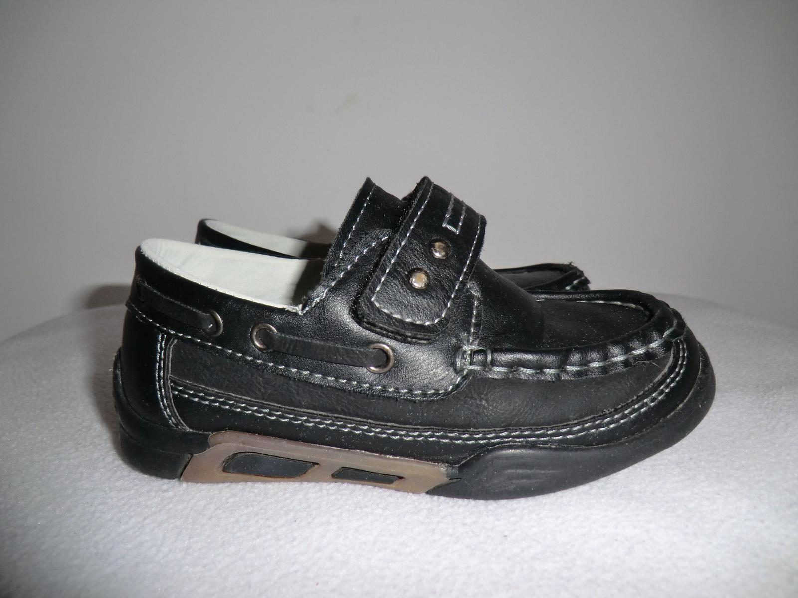 54b15e0e8c6f Športovo elegantné topánky