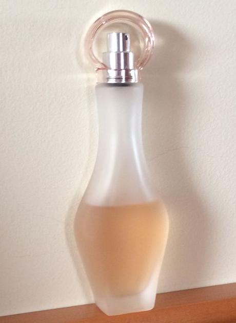 Avon Sensuelle 50 ml EdP,