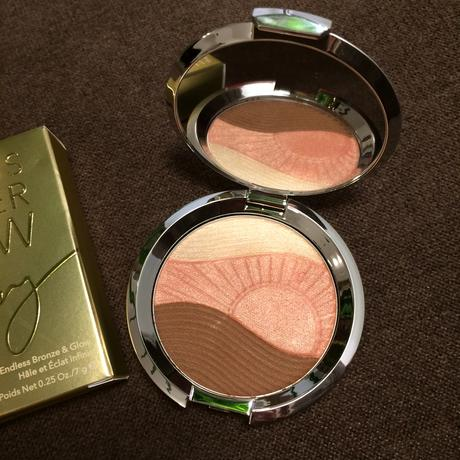 BECCA - Endless Summer Glow,