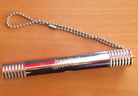Prívesok s parfumom Classique - Jean Paul Gaultier,