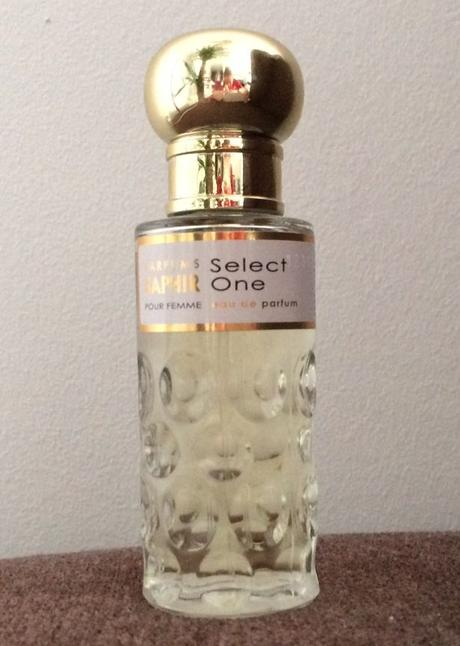 The One - Dolce & Gabbana - Select One od Saphir,