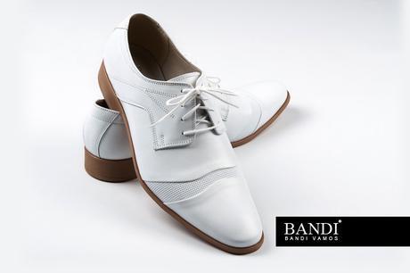 pánské svatební boty  , 44