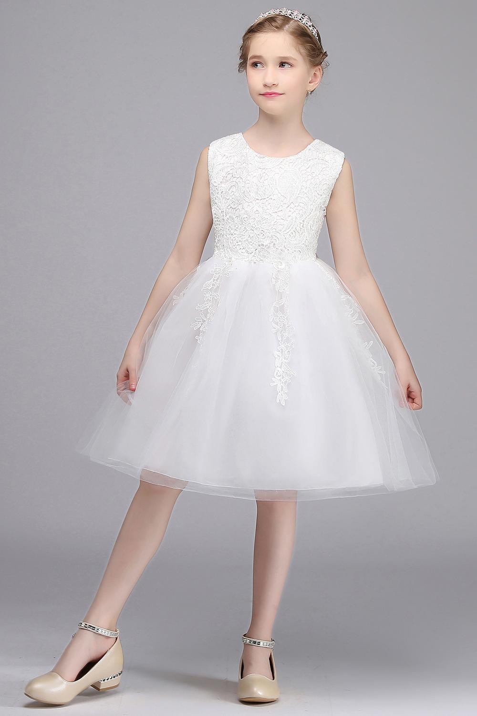 f622ef7f6433 Detské šaty 110-140