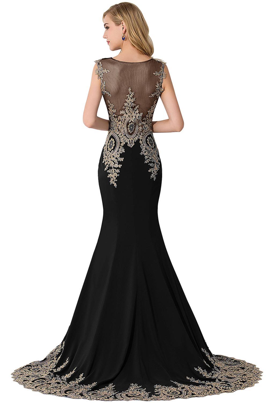 Spoločenské šaty  80676f6e6ac